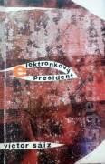 Elektronkový president