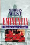 Eminencia ( Román o moci a láske )