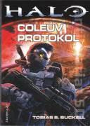 Halo 6 - Coelův protokol