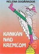 Kankán nad kremľom