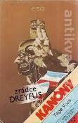 Kanóny (Zrádce Dreyfus)