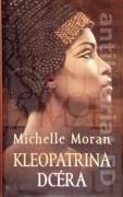 Kleopatrina dcéra