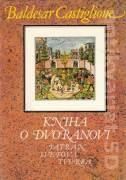 Kniha o dvoranovi