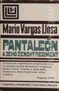 Pantaleón a jeho ženský regiment