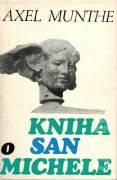 Kniha o San Michele (1974)