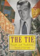 The Tie (Trends and Traditions)