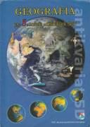 Geografia pre 5. ročník základných škôl