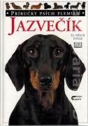 Jazvečík (príručka psích plemien)