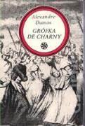 Grófka de Charny I + II