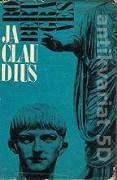 Ja Claudius