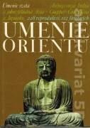 Umenie orientu (Pallas)
