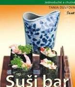 Suši bar