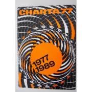 Charta 77 - 1977 - 1989