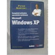 Kompletní pruvodce operačním systémem Microsoft Windows XP