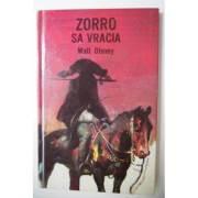 Zorro sa vracia