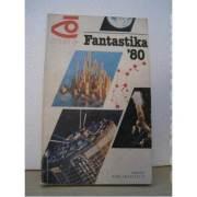 Fantastika 80