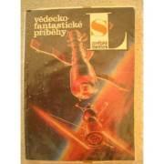 Vědecko - fantastické příběhy 1985 / 12