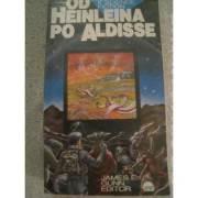 Od Heinleina po Aldisse