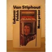 Van Stihout