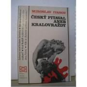 Český pitval aneb kralovraždy