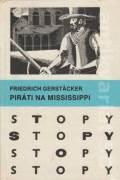 Piráti na Mississippi