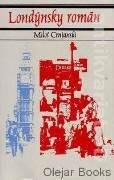 Londýnsky román