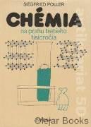 Chémia na prahu tretieho tisícročia