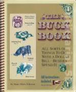 THE BUCK BOOK