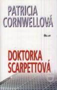 DOKTORKA SCARPETTOVÁ