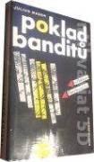 Poklad banditů