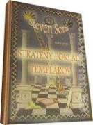 Stratený poklad Templárov
