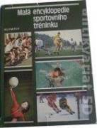 Malá encyklopedie sportovního tréninku