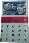 Červený pirát (Stopy)