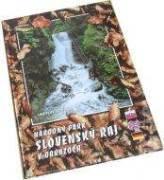 Národný park Slovenský raj v obrazoch