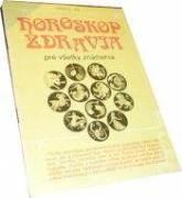 Horoskopy zdravia pre všetky znamenia