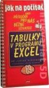 Jak na počítač aneb příručka pro nás běžné uživatele - Excel