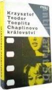 Chaplinovo království