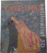 Cymbelinka