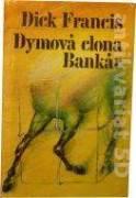 Dymová clona Bankár