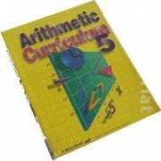 Arithmetic Curriculum 5