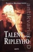 Talent pána Ripleyho