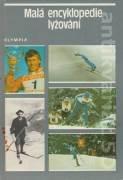 Malá encyklopedie lyžování