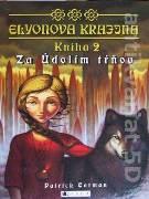Elyonova krajina - Kniha 2 - Za Údolím tŕňov