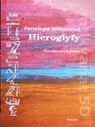 Hieroglyfy (Pruvodce pro každého)