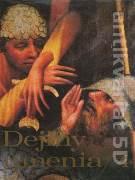 Dejiny umenia 4