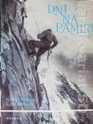 Dni na Pamíre
