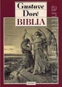 Biblia. Gustave Doré