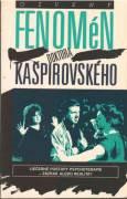 Fenomén doktora Kašpirovského