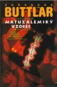 Matuzalemský vzorec