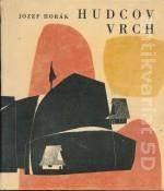 HUDCOV VRCH